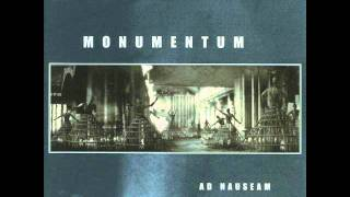 Watch Monumentum Last Call For Life video