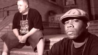Gambar cover Statik Selektah - The Thrill Is Gone ft. Styles P & Talib Kweli