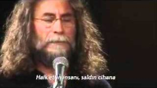 Kaygusuz Abdal'ı Anlamak 4