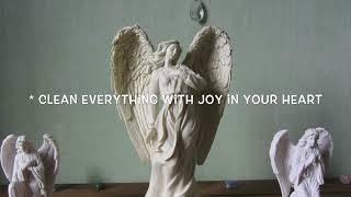 Angelic Sanctuary