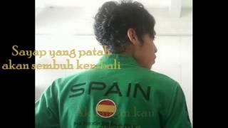 safe band Semestinya Terlarang