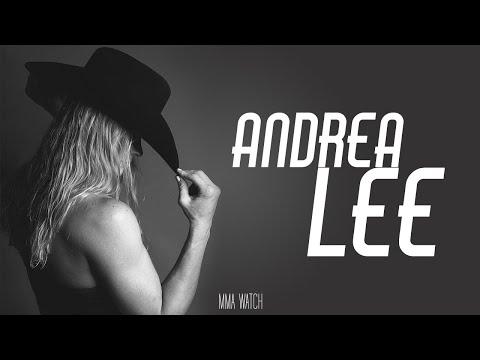 Spotlight   Andrea Lee