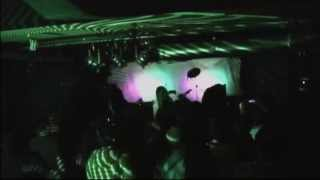 MARBLE SHEEP - 4 May 2013 SHOW BOAT full version マーブルシープ - ...