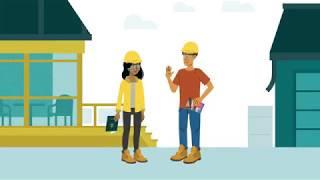 FireSmart Home Development Guide