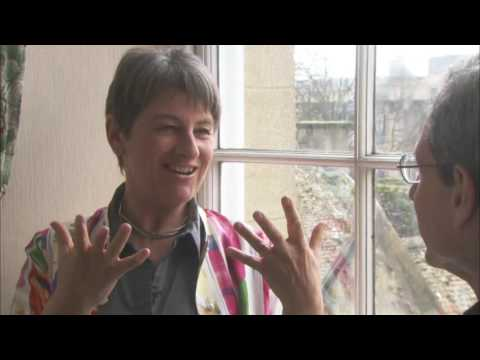 Susan Blackmore - How is Personal Identity Maintained?