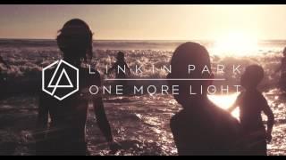 Linkin Park - Heavy (Extended)