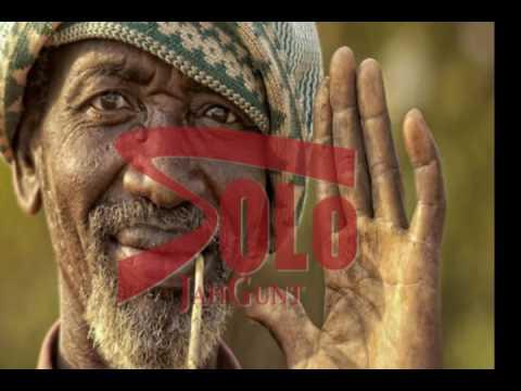 Solo Jah Gunt - Mr Le President.wmv