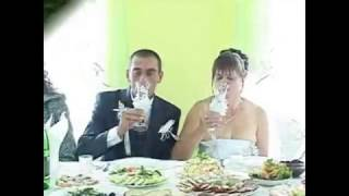 свадебные приколы 2017 ржач полный