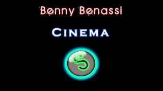 Benny Benassi - Cinema [Skrillex Remix] [Lyrics/HD]