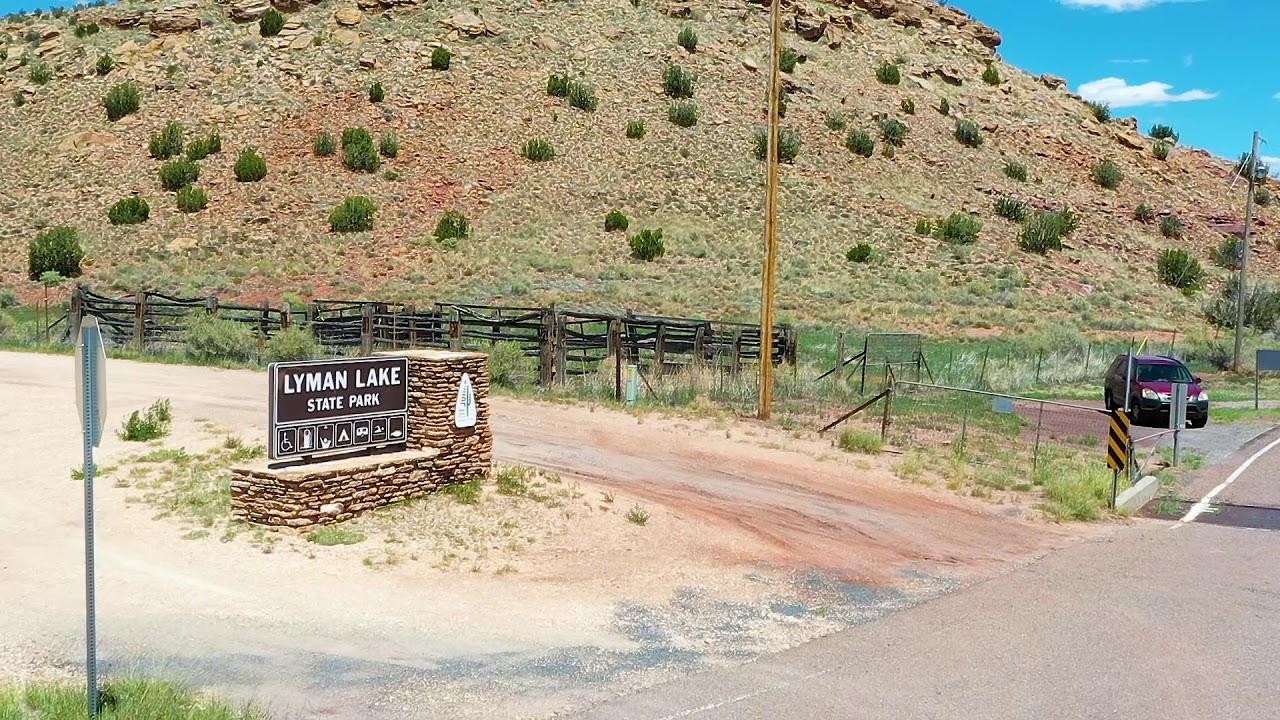 77-Acres in Apache County, AZ