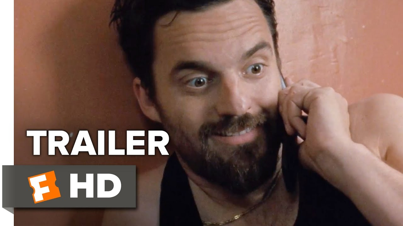 Download Win It All Trailer #1 (2017) | Movieclips Trailers