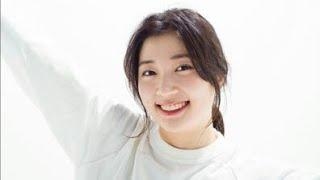 """新進気鋭の若手女優・相楽樹が、映画監督の石井裕也と、""""できちゃった婚..."""