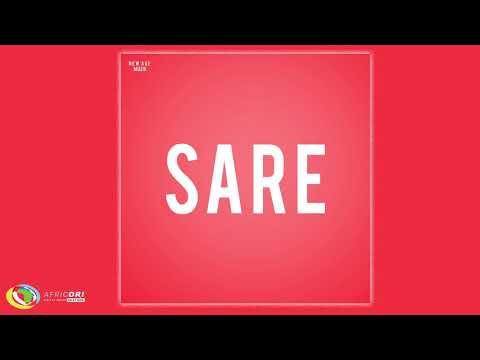 NewAgeMuzik - Sare (Official Audio)