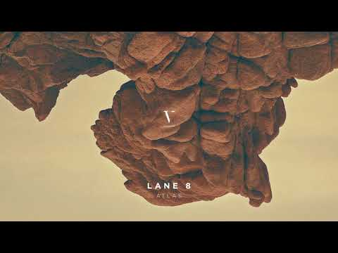 Lane 8 - Atlas