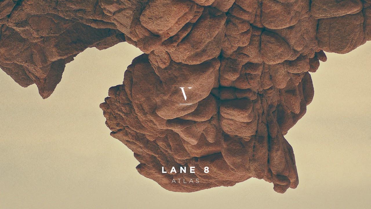 Download Lane 8 - Atlas