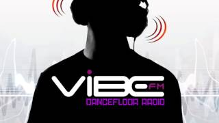Manuel Riva - The Hanging Tree (VibeFM Edit)