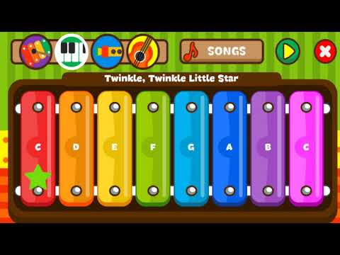english-poems-for-children-|-music-of-piano-|-english-poems-for-kids-|-english-poems-abcd