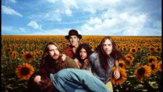 Blind Melon No Rain