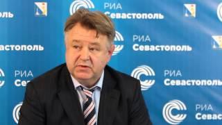Услуги транспорта, связи и социальных выплат в Севастополе находятся под контролем. Часть 2(, 2015-12-08T07:59:32.000Z)