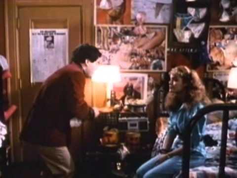 Private School Trailer 1983