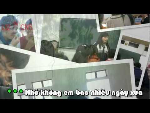 [Karaoke - Beat Chuẩn] - Còn lại gì sau cơn mưa - Hồ Quang Hiếu - link MF