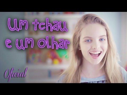 GIOVANNA CHAVES - UM TCHAU E UM OLHAR (...