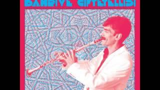 Cüneyt Sepetçi & Orchestra Dolapdere - Anadolu Oyun Havasi