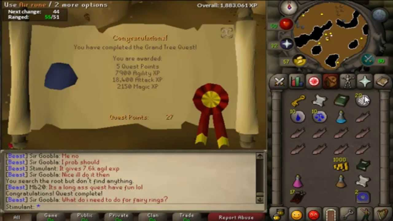 Maxed Range Tank Chronicles Ep 1 Days 1 4 Quests Are Key Runescape 2007 Youtube I've been a member since january 2015. maxed range tank chronicles ep 1 days 1 4 quests are key runescape 2007