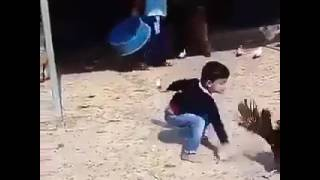 vuclip Whatspp||funny videos||(6)