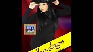 La Negra Linares - El Padre De La Criatura