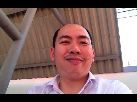 Cách Làm Thẻ ATM Agribank Lai Chim
