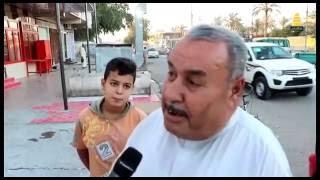 برنامج رمضان زمان   الحلقة 22 جولة في مدينة سامراء