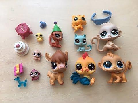 Петы! Игрушки пет! Покупаю пет шоп игрушки!