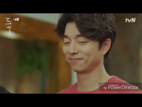 [GONG YOO] PRODUCT ENDORSEMENTS COMPILATION