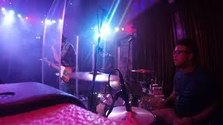 Mason Grimes with Elmont Band Pt 1