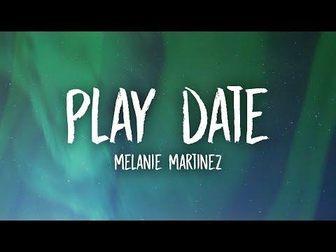 melanie-martinez---play-date-(lyrics)