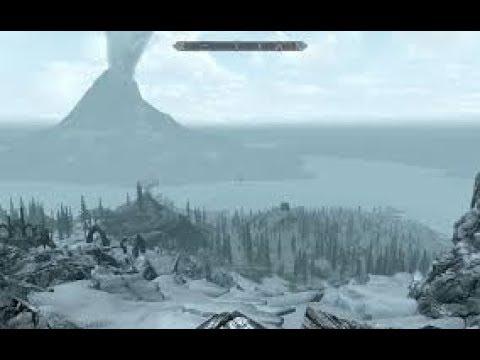Skyrim Special Edition Legendary Playthrough Interactive Livestreamer And Chatroom