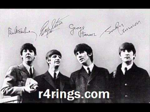 come together   beatles   instrumental ringtone from www r4rings com
