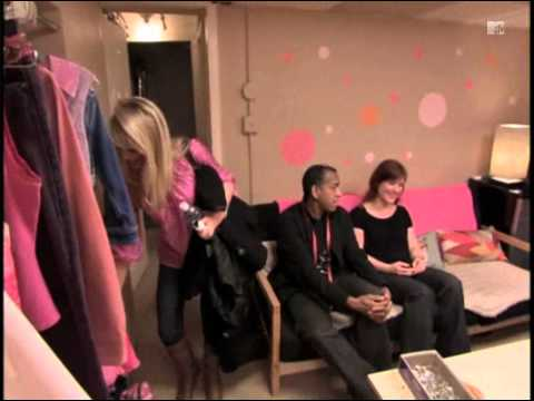 Legally Blonde the Musical - The Search for the Next Elle Woods - Episode 8