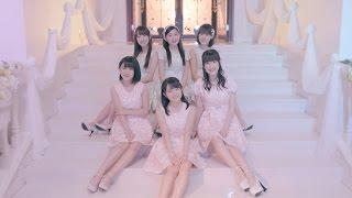 カントリー・ガールズ『ピーナッツバタージェリーラブ』(Country Girls[Peanut Butter Jelly Love]) (Promotion Edit)