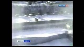Побег из тюрьмы на вертолете 24.03.2012(С Голливудским размахом совершил побег заключенный из Вологодской тюрьмы., 2012-03-27T06:45:27.000Z)