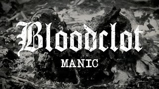 Play Manic