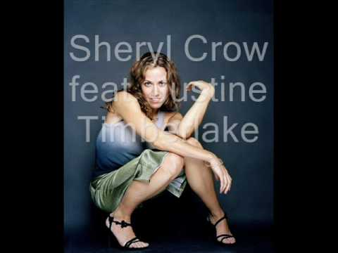 Shery Crow feat. Justine Timberlake- Sign...