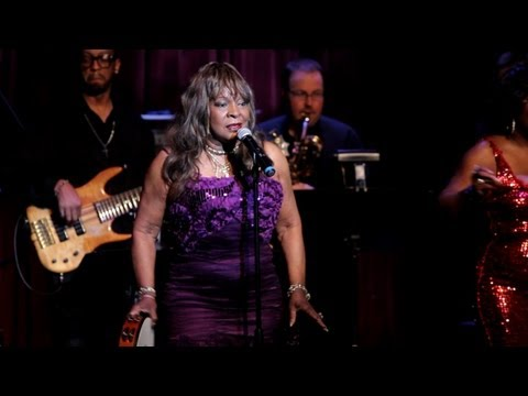 MARTHA REEVES Official Page - Home | Facebook