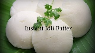 idli batter at home idli batter for soft idli dosa batter recipe