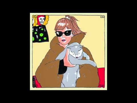 Grimes - Welcome to Daytrotter