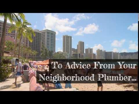 NearSay Near You - Honolulu Buzz