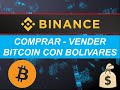 Margin en Binance para Bitcoin y otras Criptomonedas  Review y Tutorial
