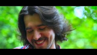 Chingiz Mustafayev & Palmas-Analoqu olmayan (Official clip)