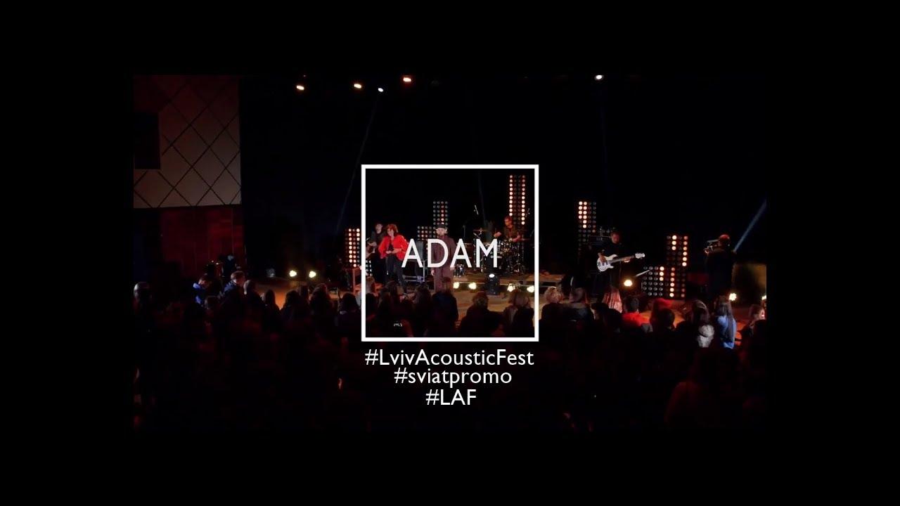 adam-marusa-live-on-laf2016-lviv-acoustic-fest